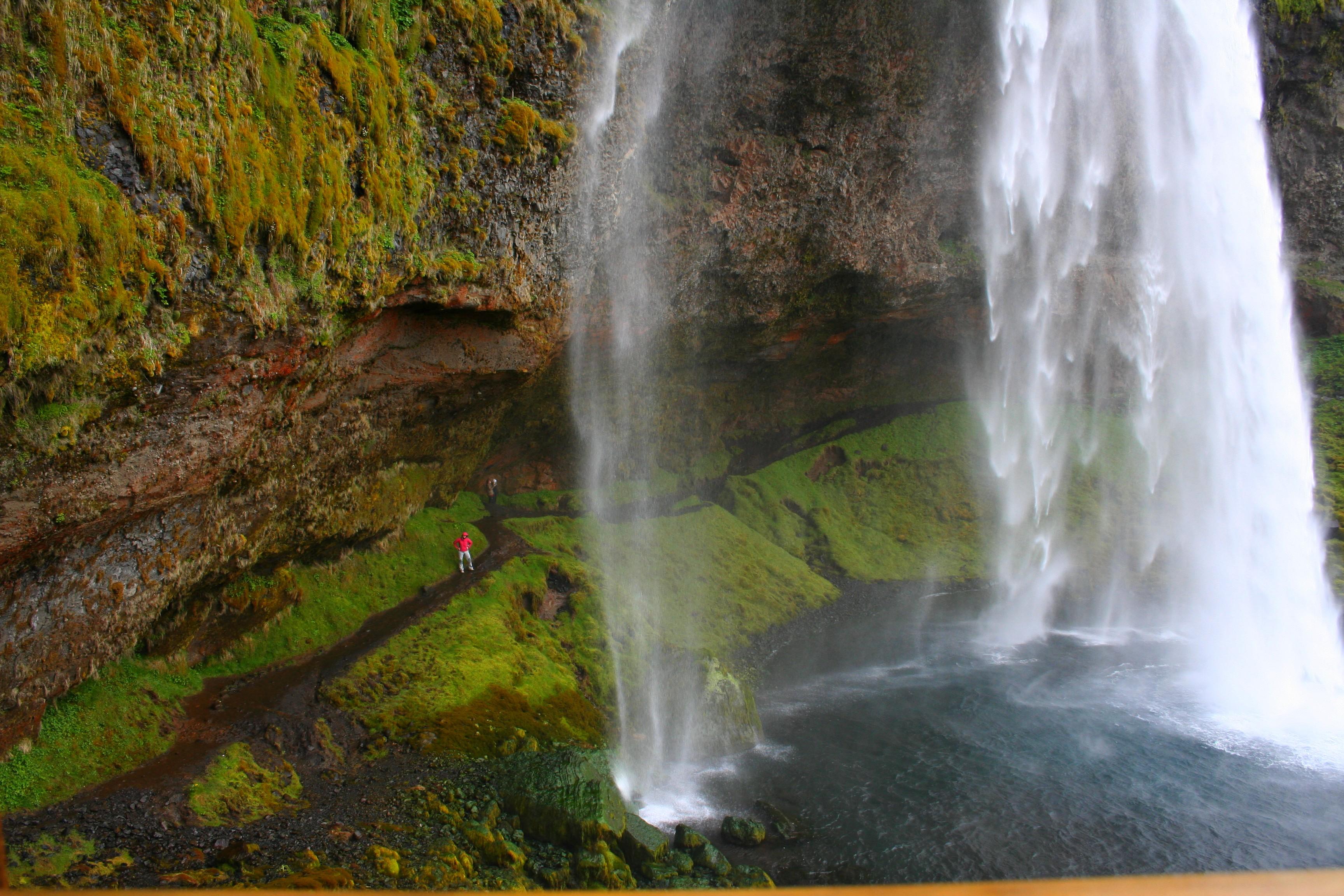 Islanda 2011