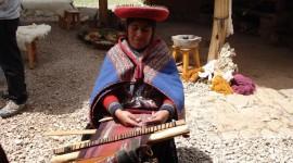 I MILLE COLORI DEL PERU'. Il viaggio è stato ineccepibile su ogni cosa: l'organizzazione, l'assistenza puntuale in ogni spostamento, le guide, gli alberghi e i ristoranti.