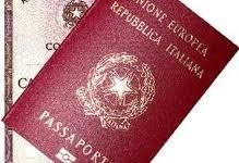 Nuova normativa se si viaggia con minori