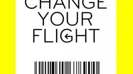 WWW.CHANGEYOURFLIGHT.COM