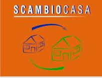 SCAMBIOCASA.COM
