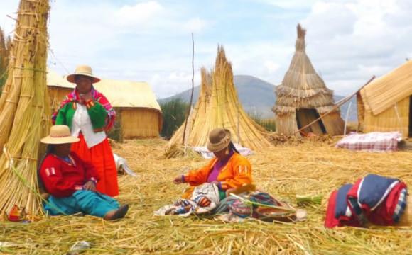 In Perù con Mundo Escondido… sempre in viaggio con voi