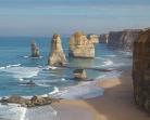 La Great Ocean Road, Australia