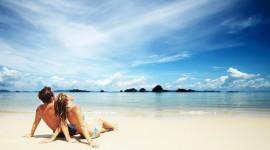 Il nostro sogno in Polinesia – Alessandra e Matteo