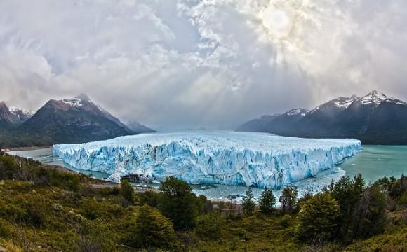 La Patagonia Argentina, alcune informazioni da MundoEscondido Viaggi